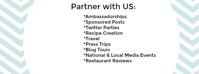 partner-with-us