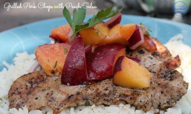Grilled-Pork-Chops-with-Peach-Salsa-compressor