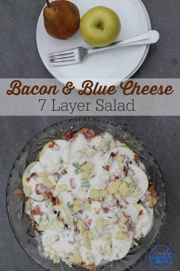 Bacon-and-Blue-Cheese-7-Layer-Salad-compressor