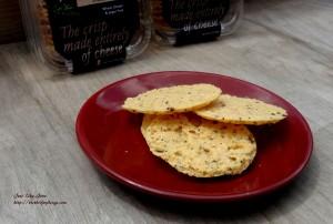 Kitchen Table Bakers– Gluten Free Goodies