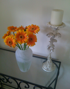 5 Simple Tips to Freshen Up Your Home for Spring