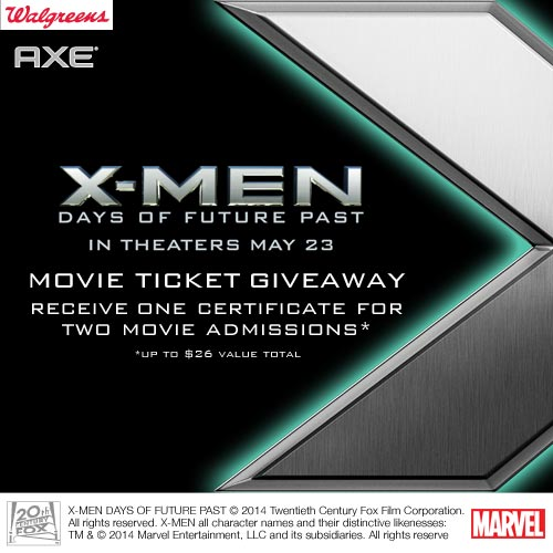 free-xmen-tickets