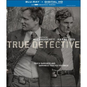Make Dad an HBO True Detective this Year from Best Buy
