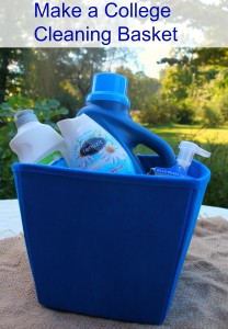 Company Coming? Speed Cleaning Tips to the Rescue!