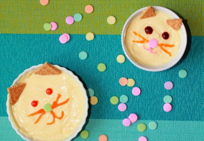 Animal-Snacks-Cat-resized