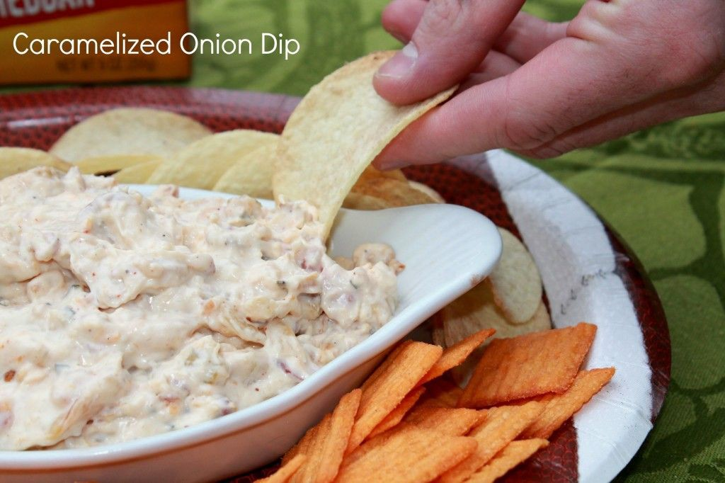 caramelized-onion-dip-recipe--1024x682-compressor