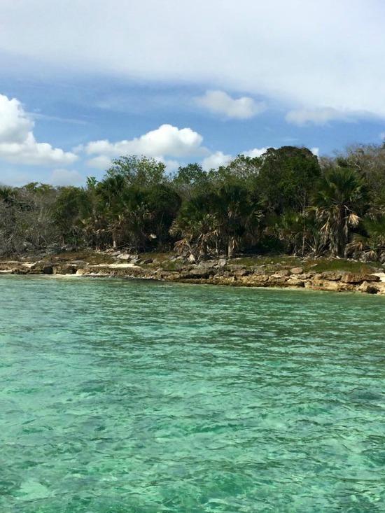 Sanoa-Island resized