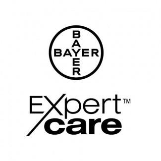 Bayer-ExpertCare1