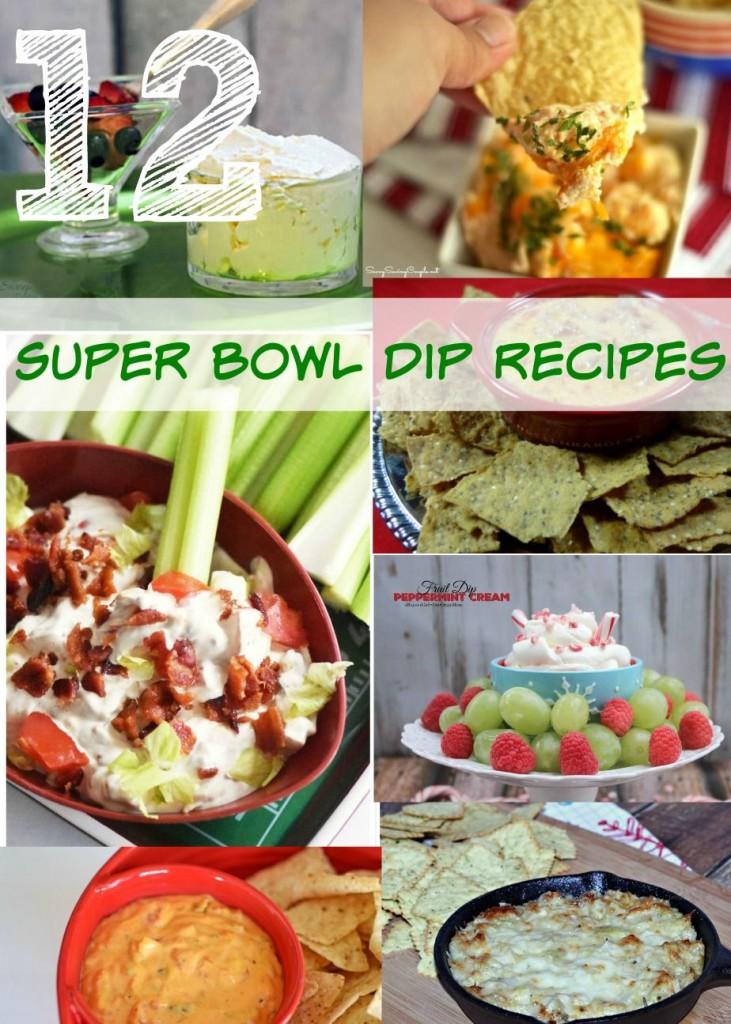 12-Super-Bowl-Dip-Recipes-compressor