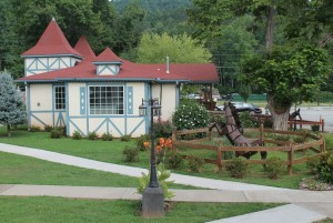 10 Must Visit Vacations In Georgia For Families