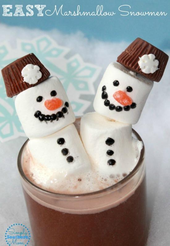easy-marshmallow-snowmen-for-cocoa-resized