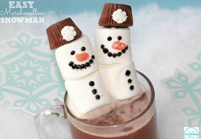 marshmallow-snowman-easy-resized