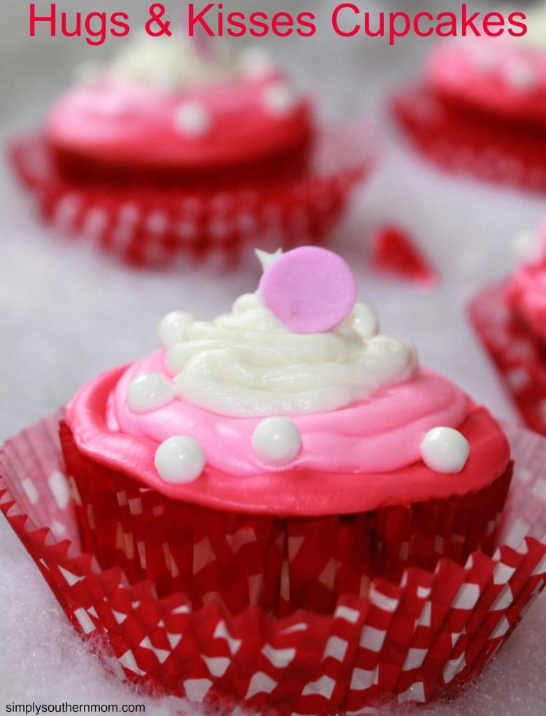 valentines-cupcakes--compressor