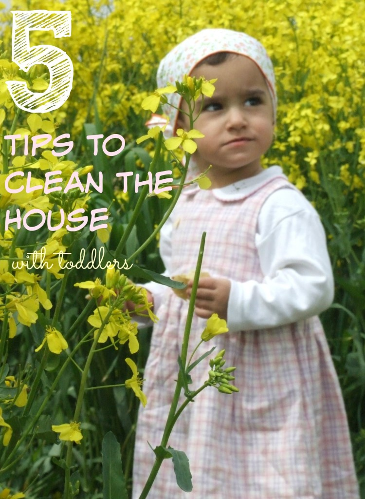 5-tips-to-clean-the-house-with-toddlers--compressor