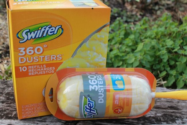 Swiffer-Dusters--compressor