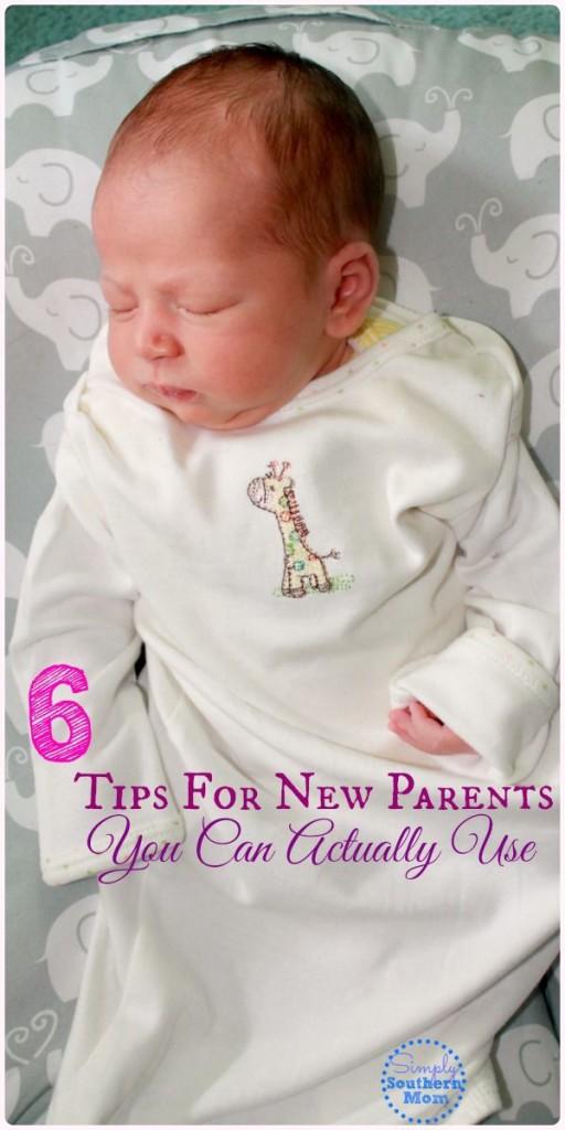 6-Tips-for-Infant-Care--compressor