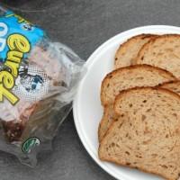 eureka-organic-bread--compressor