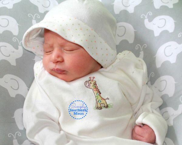parenting-advice-for-newborn-babies--compressor