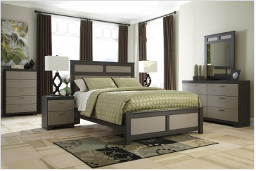 5 Bud Bedroom Design Ideas To Try Today