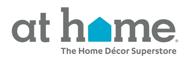 At Home Logo resized