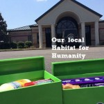 Habitat-for-Humanity-and-Swiffer--compressor
