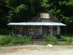 Must Visit Sites in Lebanon Kentucky