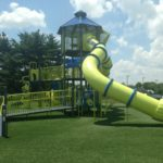 Shelby County parks