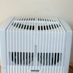 Venta Airwasher Humidifier and Purifier