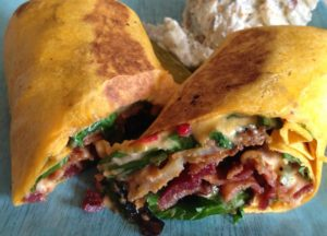 4 Must Try Breakfast & Lunch Restaurants in Columbia, SC