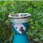 Diy Cat Water Bowl