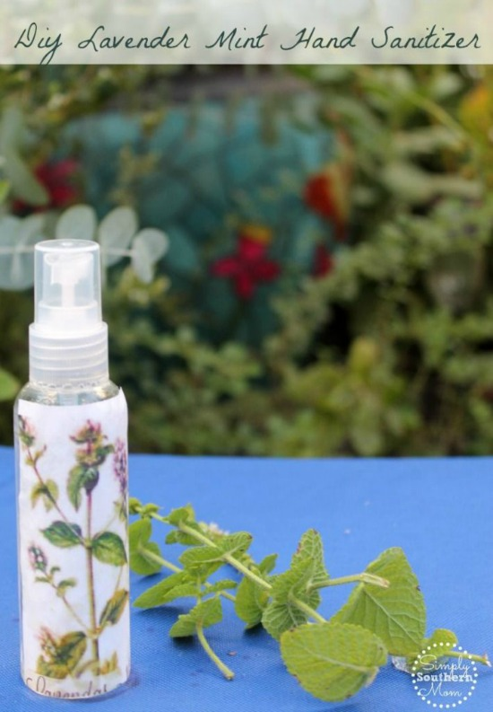 Diy-Lavender-Mint-Hand-Sanitizer-resized