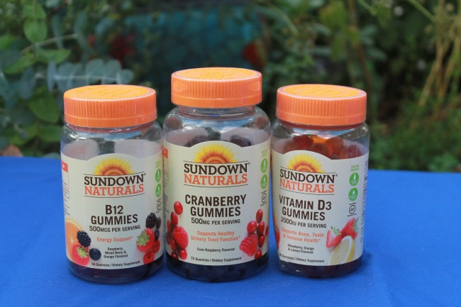 sundown-naturals-2