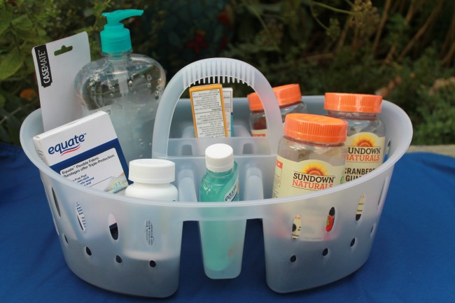 sundown-naturals-health-wellness-gift-basket