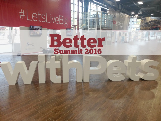 better-with-pets-summit-2016