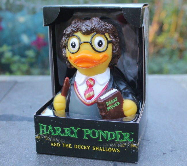 harry-ponder-duck