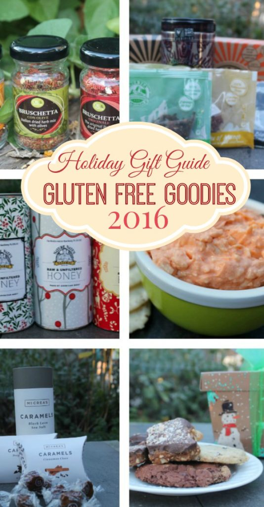 holiday-gift-guide-gluten-free-goodies