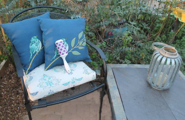 use-on-outdoor-cushions