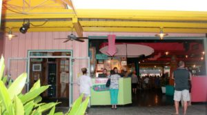 3 Allergy Friendly Restaurants in Gulf Shores, Alabama