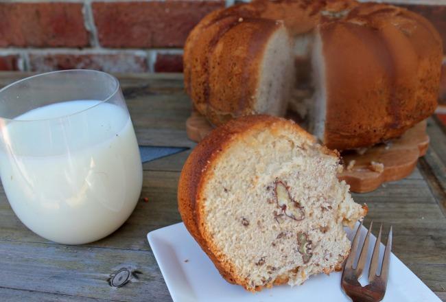 kentucky-bourbon-pecan-cake