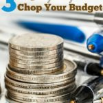 3-easy-ways-to-chop-your-budget