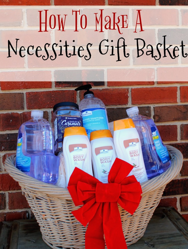 how-to-make-a-necessities-gift-basket