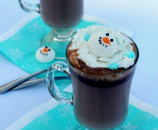 best-hot-cocoa-recipe-2