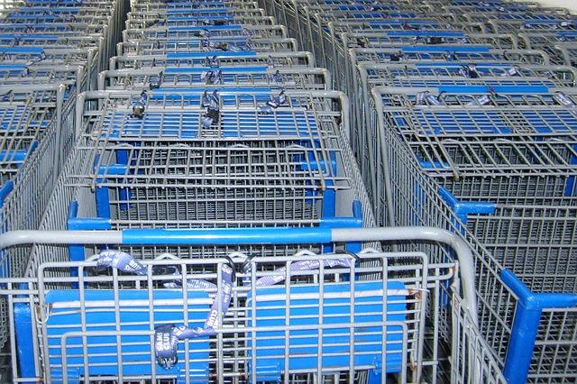 cart-15507_640