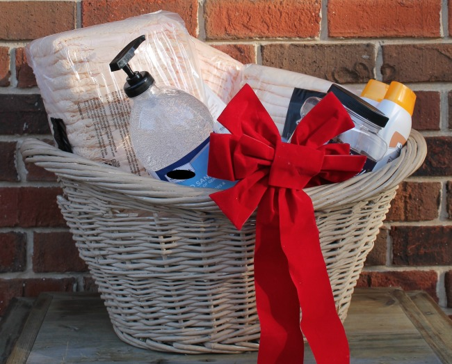 redone-gift-basket