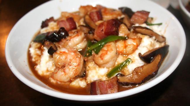 shrimp-and-grits-saltus