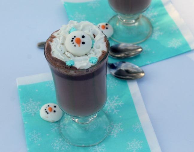 the-best-hot-cocoa