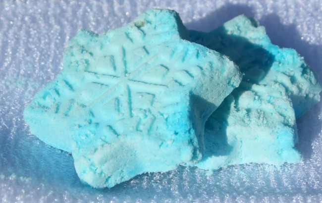 Sinus Vapor Tablets