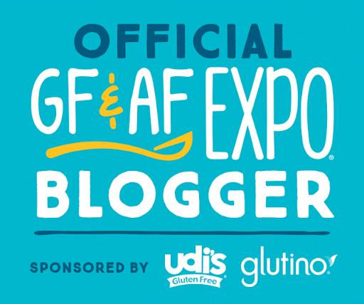 gfaf blogger