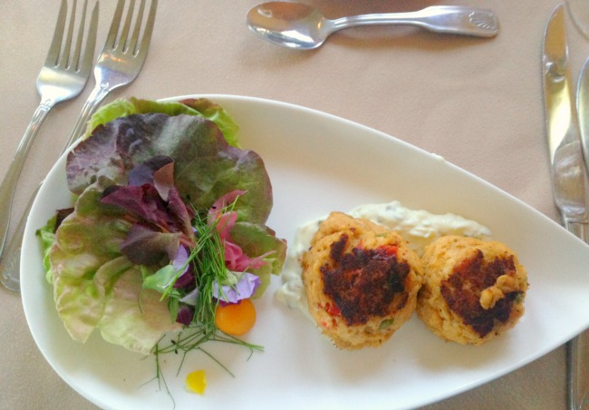 Food King and Prince Resort