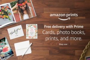Mom Quotes I Never Meant To Say, Amazon Prints & Amazon GiftCard Giveaways